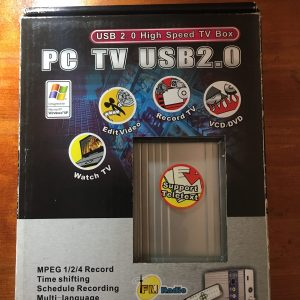 PC-TO-USB2.0